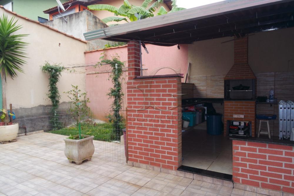 Comprar Casas / Padrão em Poços de Caldas apenas R$ 270.000,00 - Foto 23