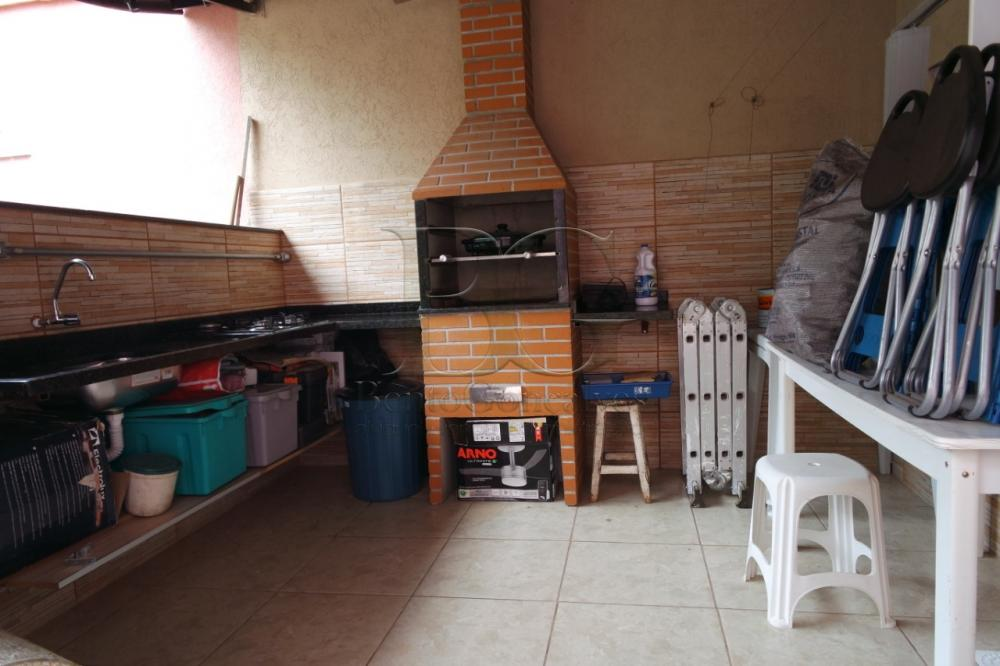 Comprar Casas / Padrão em Poços de Caldas apenas R$ 270.000,00 - Foto 24