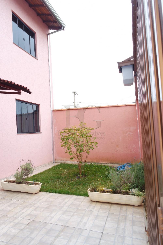 Comprar Casas / Padrão em Poços de Caldas apenas R$ 270.000,00 - Foto 1