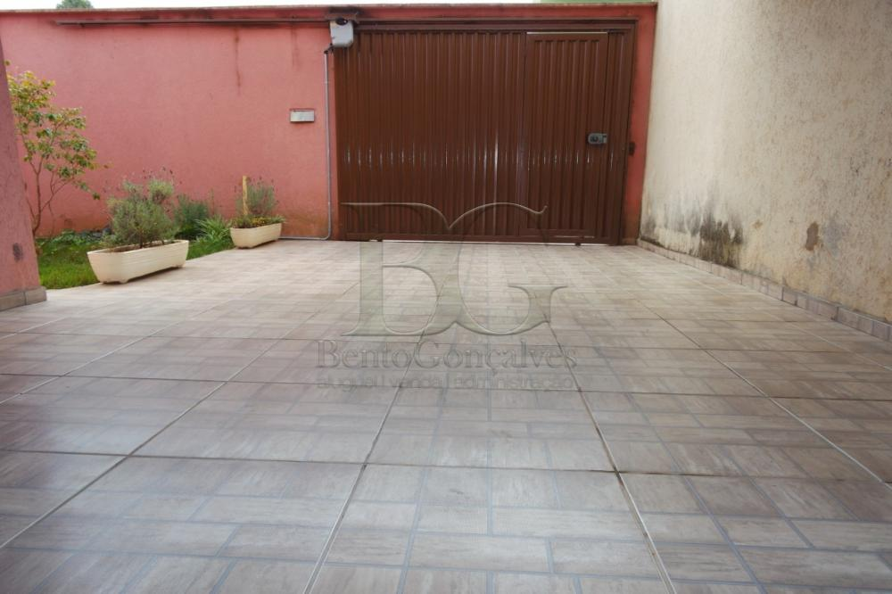 Comprar Casas / Padrão em Poços de Caldas apenas R$ 250.000,00 - Foto 25