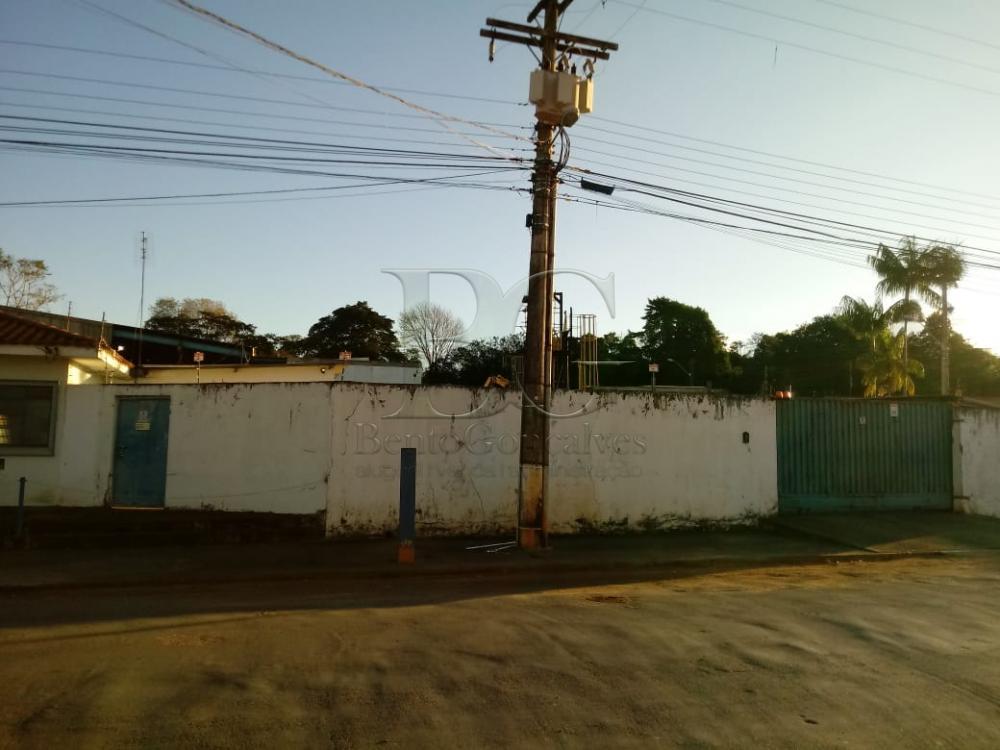 Comprar Comercial / Galpão em Poços de Caldas apenas R$ 1.860.000,00 - Foto 10
