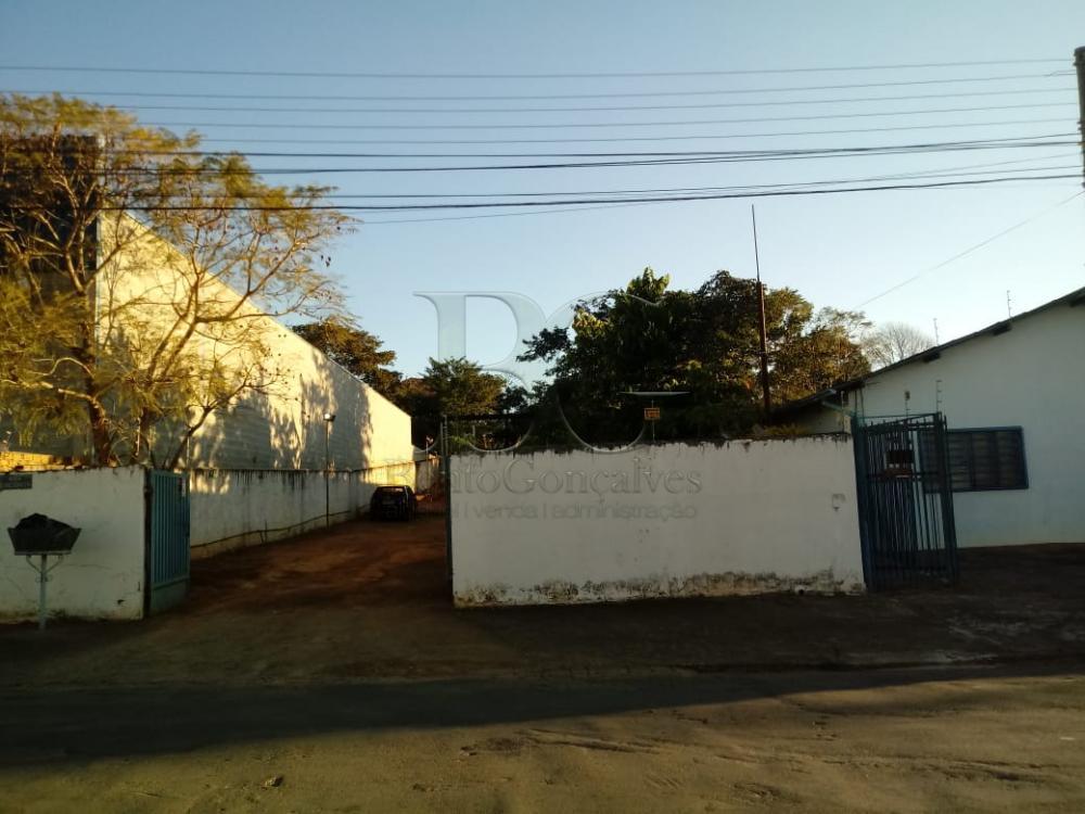 Comprar Comercial / Galpão em Poços de Caldas apenas R$ 1.860.000,00 - Foto 11