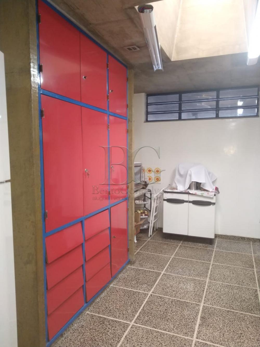 Comprar Casas / Padrão em Poços de Caldas apenas R$ 1.800.000,00 - Foto 21