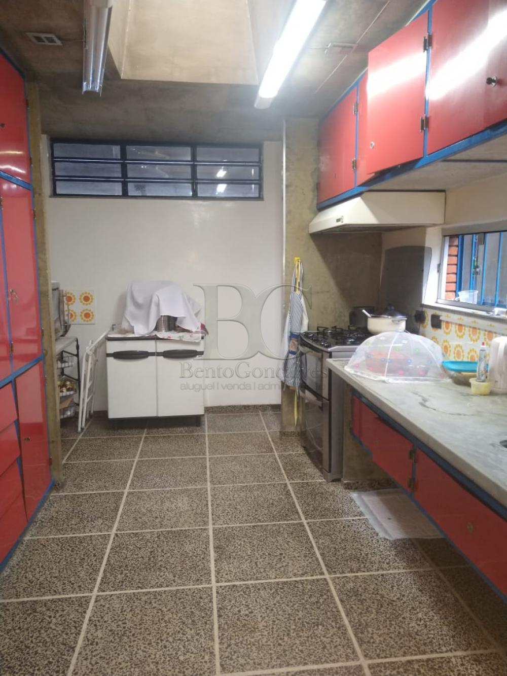 Comprar Casas / Padrão em Poços de Caldas apenas R$ 1.800.000,00 - Foto 22