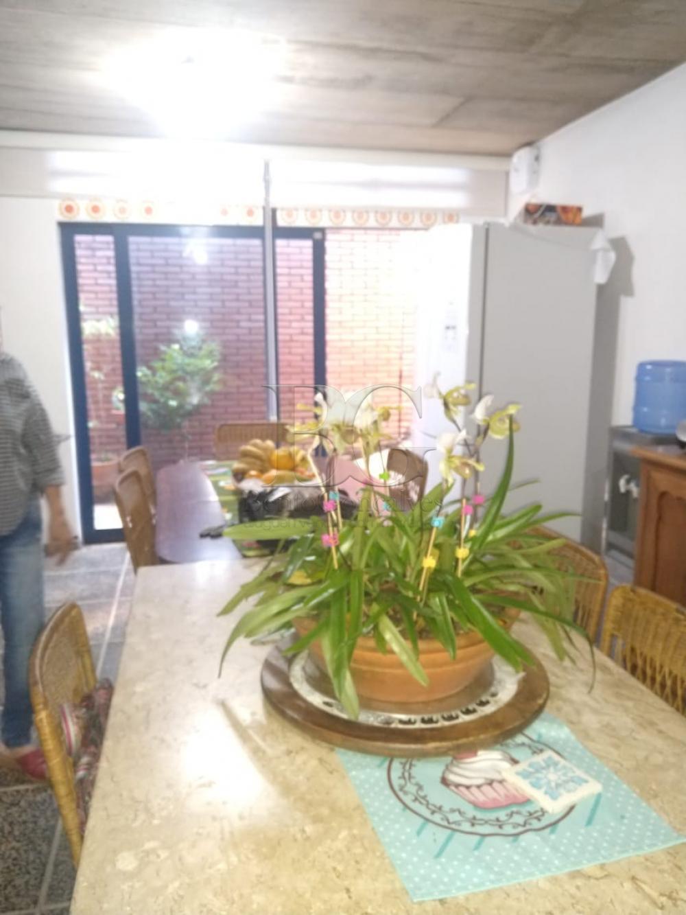 Comprar Casas / Padrão em Poços de Caldas apenas R$ 1.800.000,00 - Foto 20