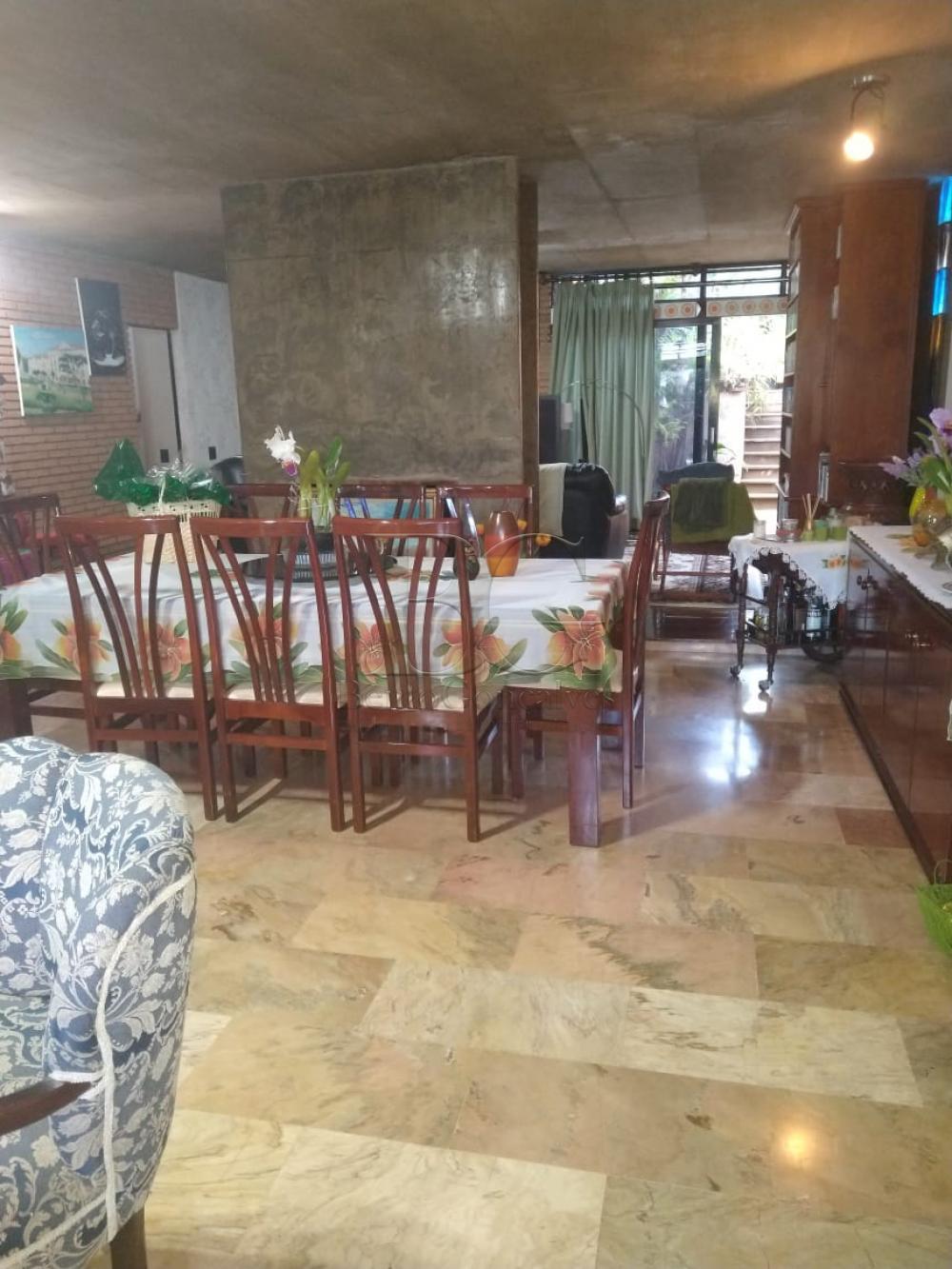 Comprar Casas / Padrão em Poços de Caldas apenas R$ 1.800.000,00 - Foto 5