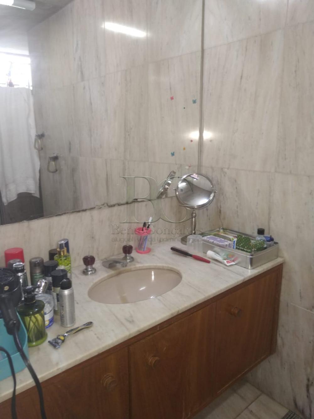 Comprar Casas / Padrão em Poços de Caldas apenas R$ 1.800.000,00 - Foto 13