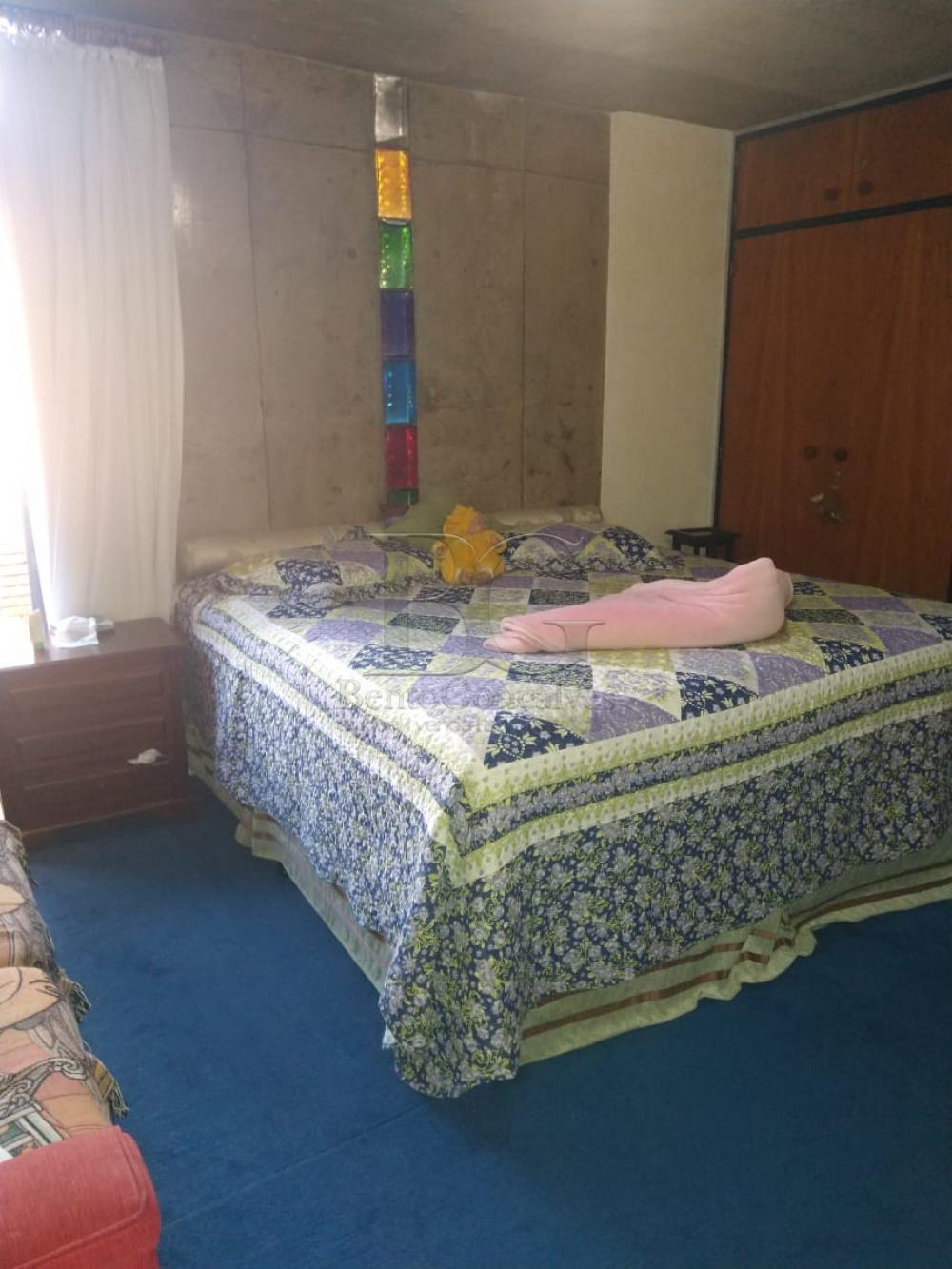 Comprar Casas / Padrão em Poços de Caldas apenas R$ 1.800.000,00 - Foto 17