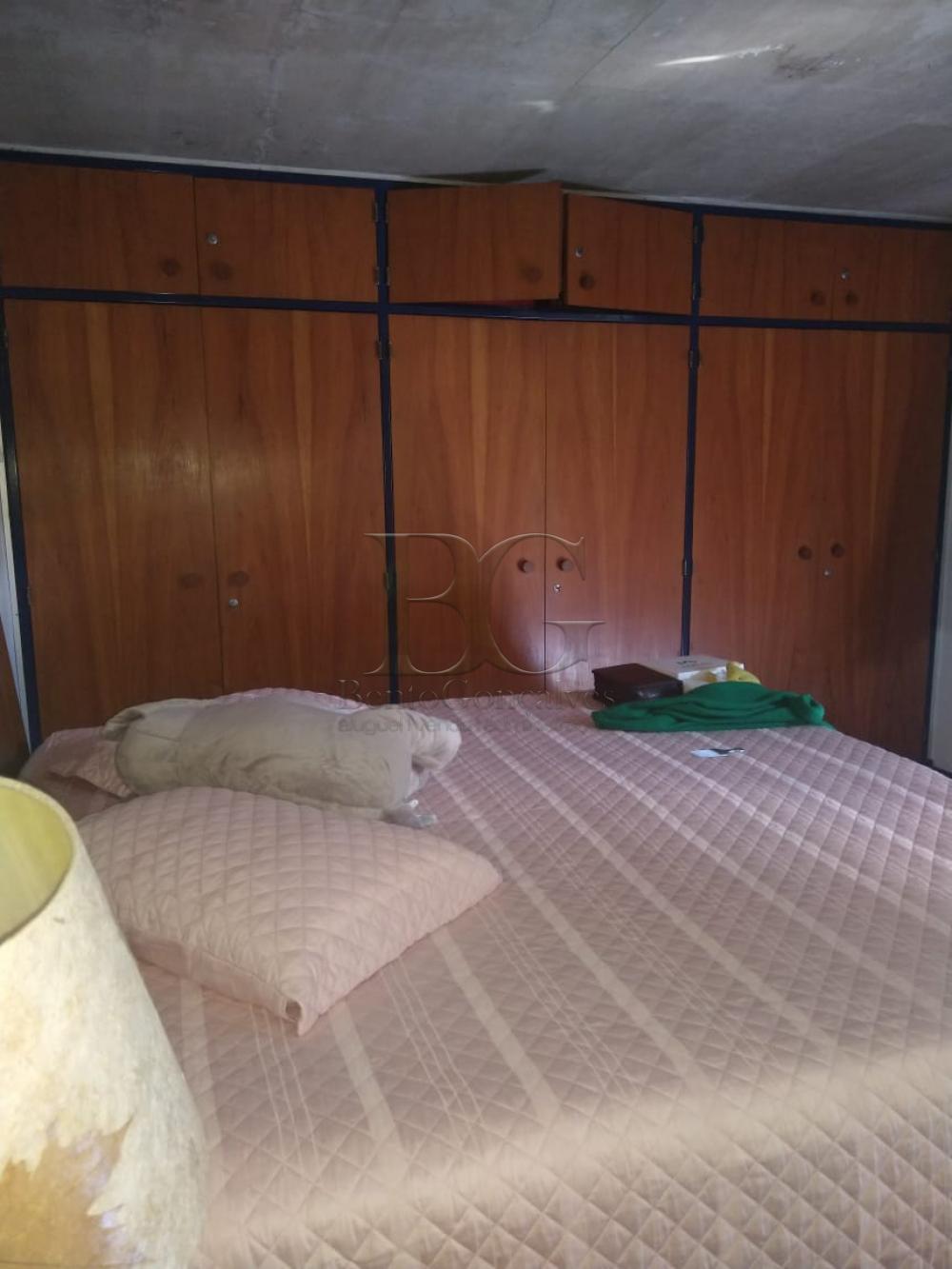 Comprar Casas / Padrão em Poços de Caldas apenas R$ 1.800.000,00 - Foto 18