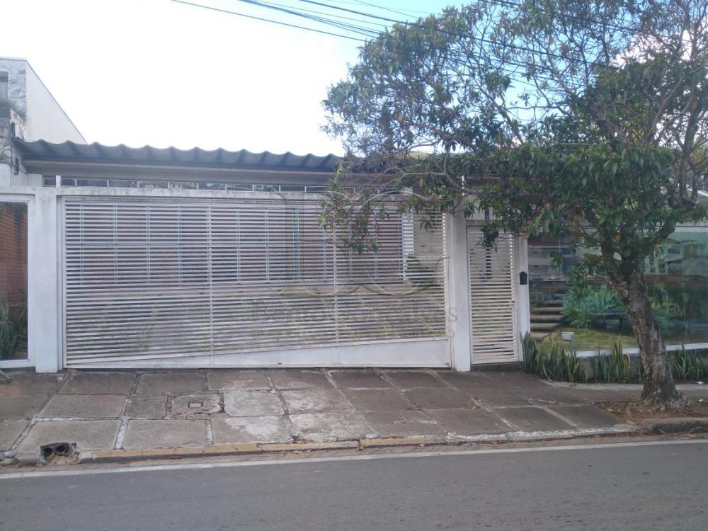Comprar Casas / Padrão em Poços de Caldas apenas R$ 1.800.000,00 - Foto 2