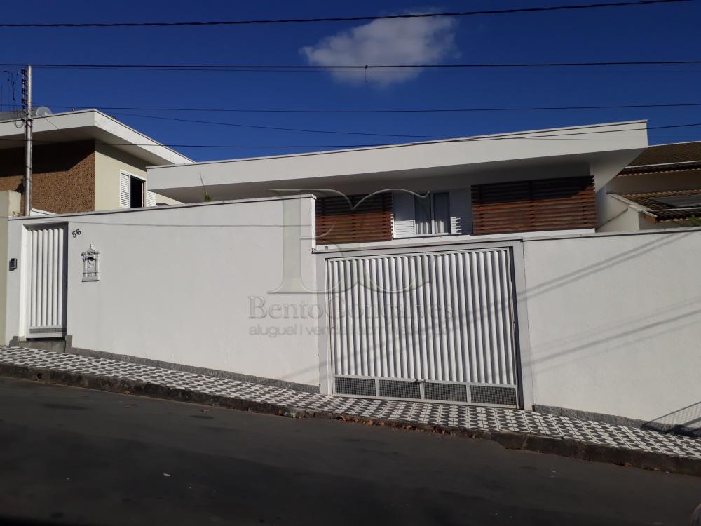 Comprar Casas / Padrão em Poços de Caldas apenas R$ 1.200.000,00 - Foto 1