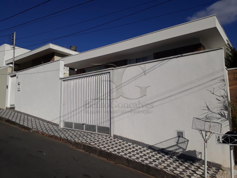 Comprar Casas / Padrão em Poços de Caldas apenas R$ 1.200.000,00 - Foto 2