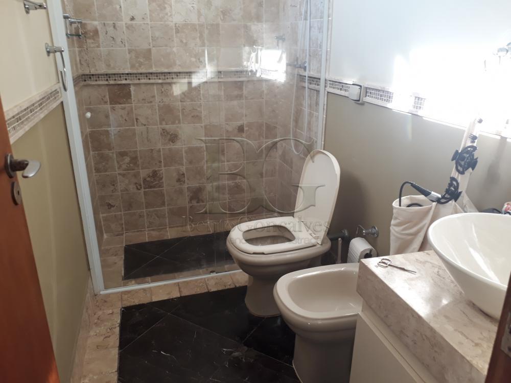Comprar Casas / Padrão em Poços de Caldas apenas R$ 1.200.000,00 - Foto 10