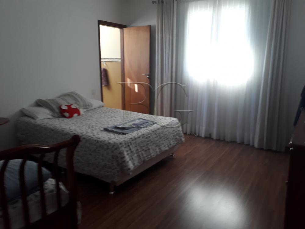 Comprar Casas / Padrão em Poços de Caldas apenas R$ 1.200.000,00 - Foto 11