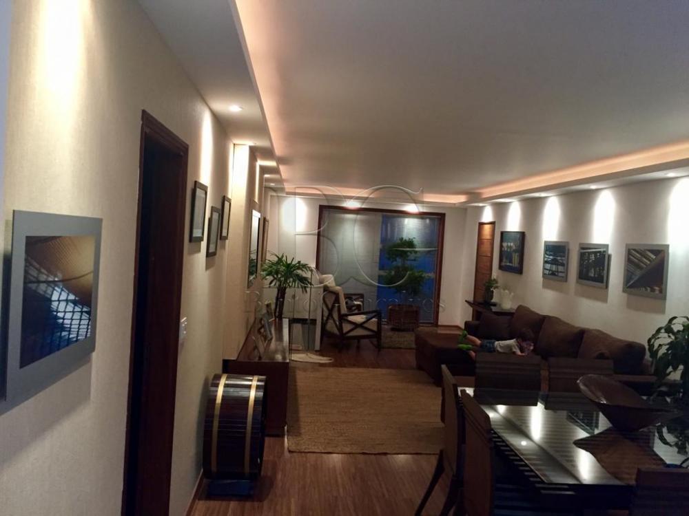Comprar Casas / Padrão em Poços de Caldas apenas R$ 1.200.000,00 - Foto 14