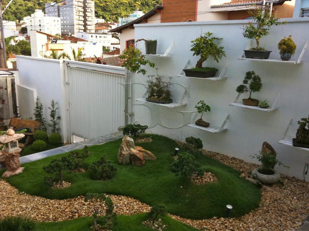 Comprar Casas / Padrão em Poços de Caldas apenas R$ 1.200.000,00 - Foto 17