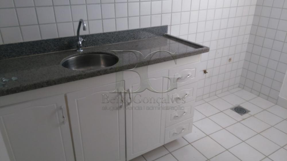Alugar Apartamentos / Padrão em Poços de Caldas apenas R$ 900,00 - Foto 6