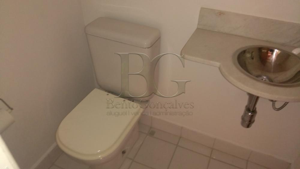 Alugar Apartamentos / Padrão em Poços de Caldas apenas R$ 900,00 - Foto 8