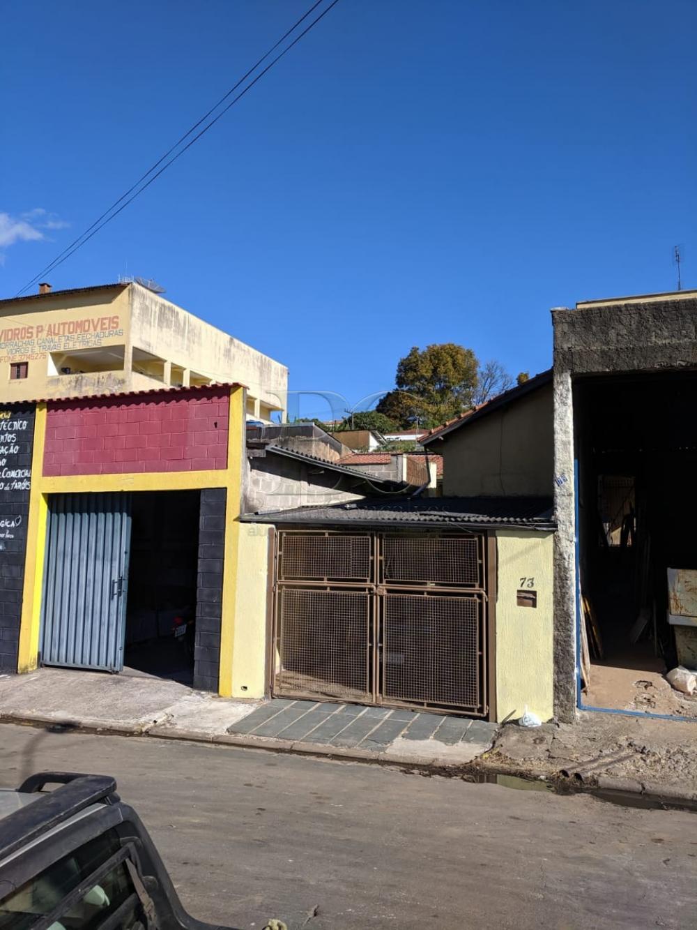 Comprar Casas / Padrão em Poços de Caldas apenas R$ 280.000,00 - Foto 1
