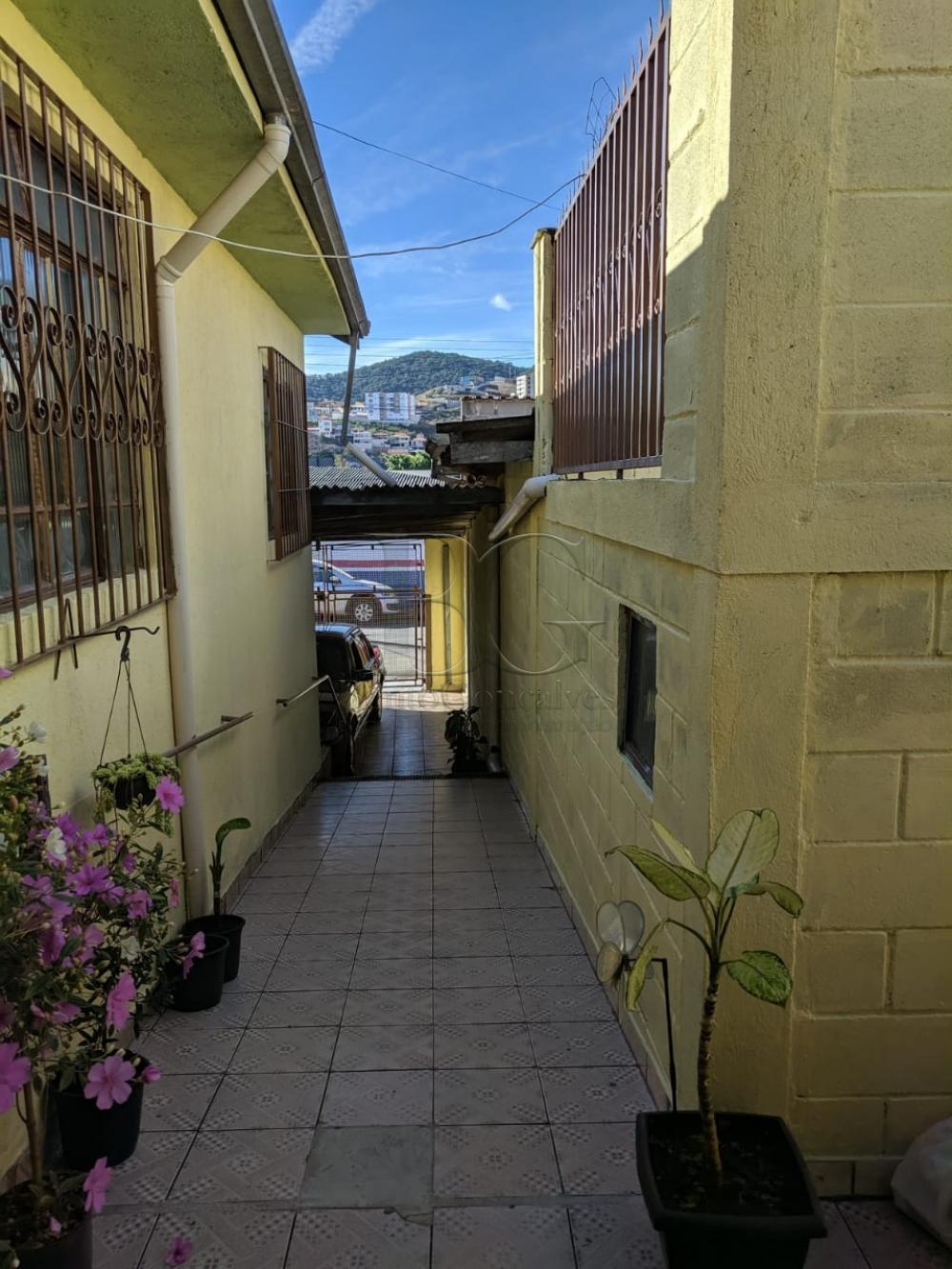 Comprar Casas / Padrão em Poços de Caldas apenas R$ 280.000,00 - Foto 6