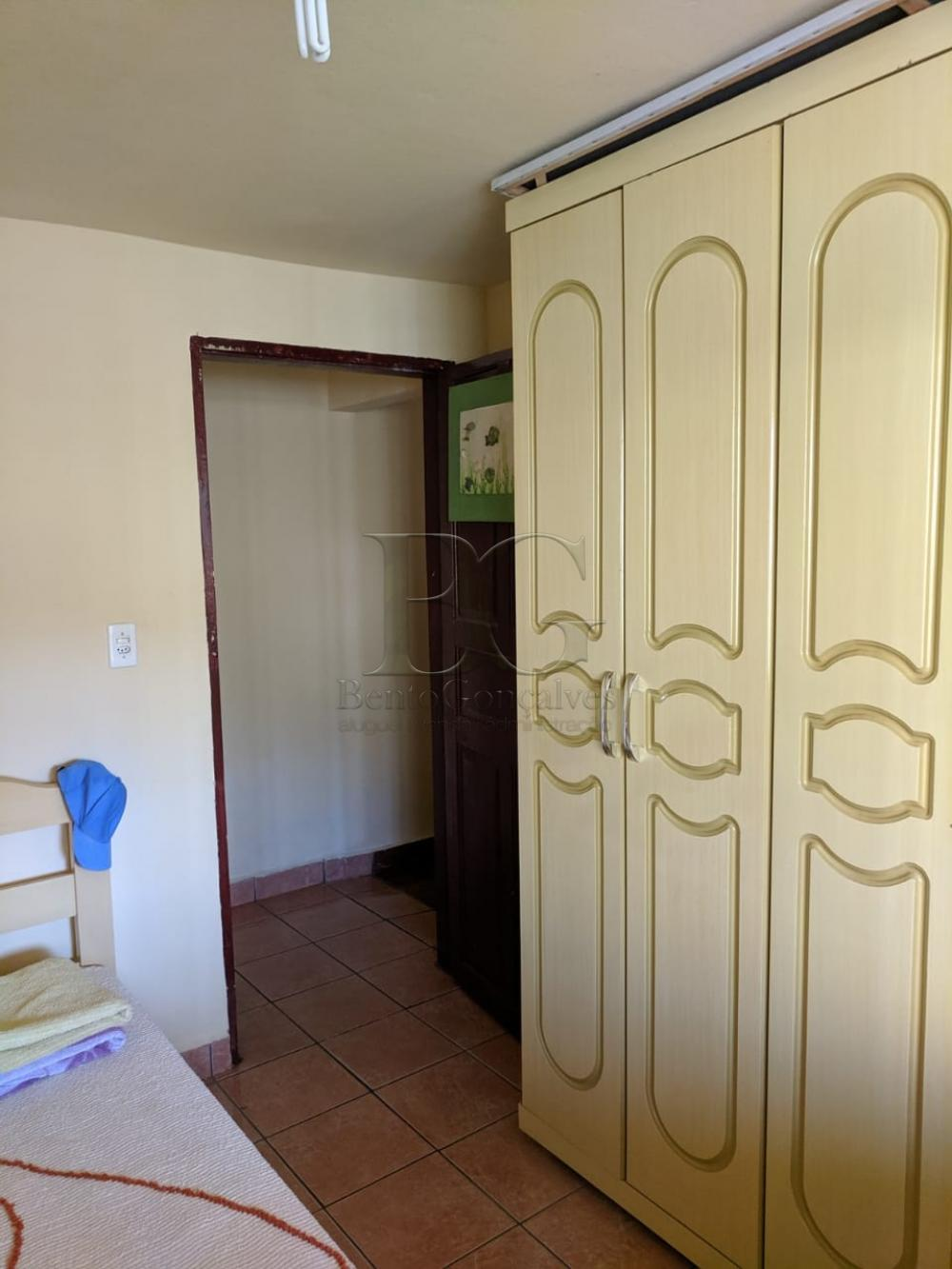 Comprar Casas / Padrão em Poços de Caldas apenas R$ 280.000,00 - Foto 8