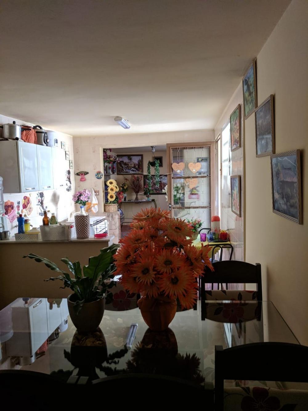 Comprar Casas / Padrão em Poços de Caldas apenas R$ 280.000,00 - Foto 9