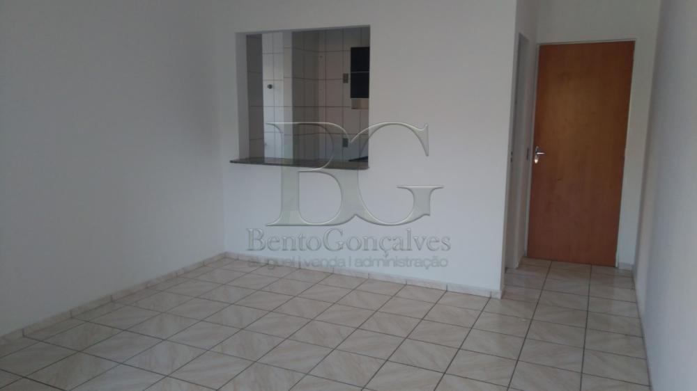 Alugar Apartamentos / Padrão em Poços de Caldas apenas R$ 650,00 - Foto 3