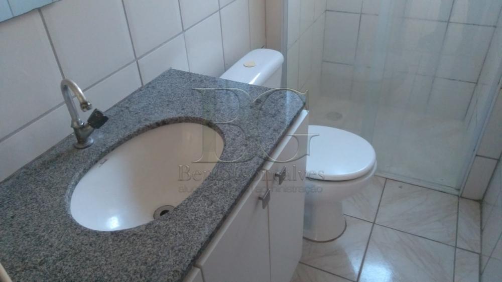 Alugar Apartamentos / Padrão em Poços de Caldas apenas R$ 650,00 - Foto 8