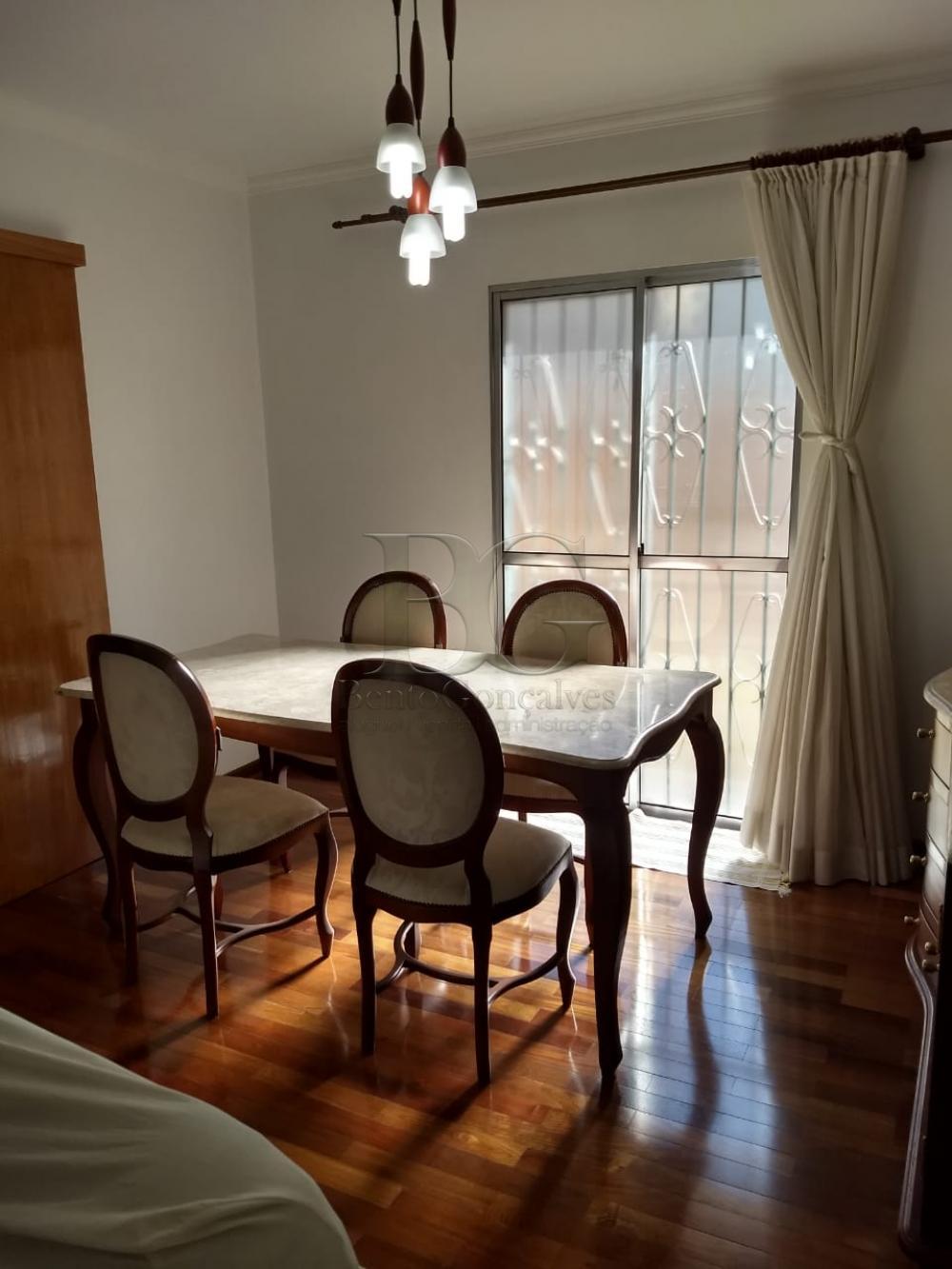 Comprar Apartamentos / Padrão em Poços de Caldas apenas R$ 270.000,00 - Foto 3