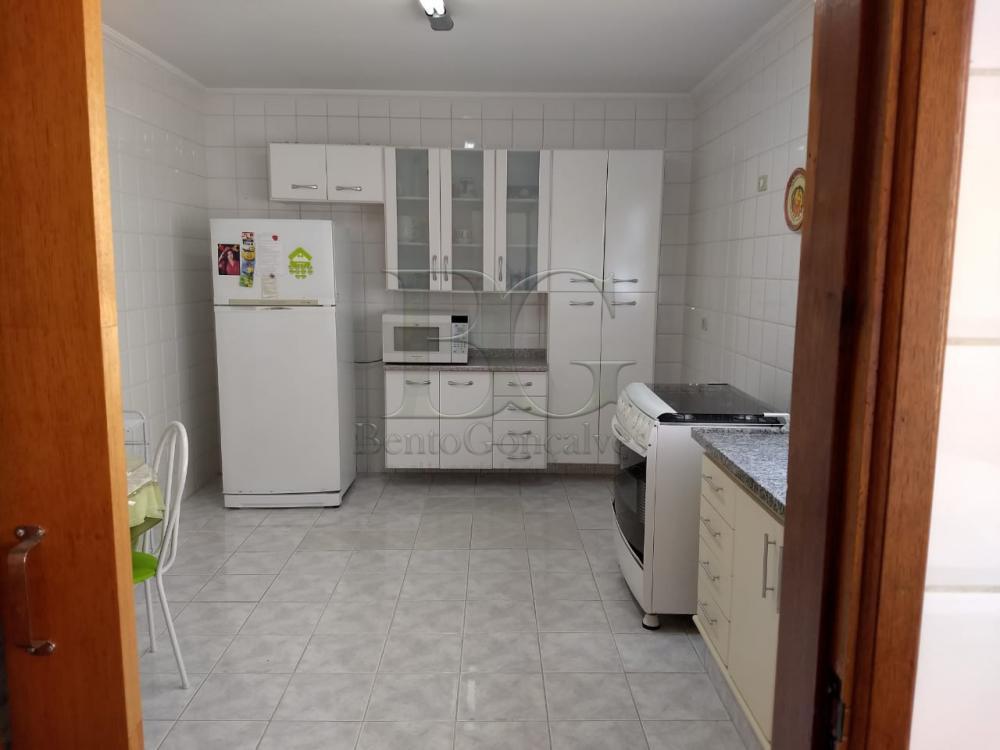 Comprar Apartamentos / Padrão em Poços de Caldas apenas R$ 270.000,00 - Foto 9