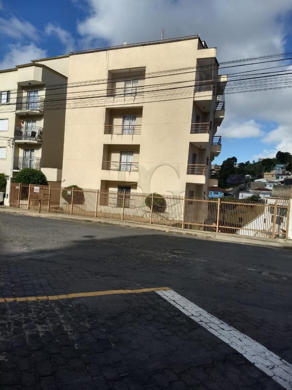 Comprar Apartamentos / Padrão em Poços de Caldas apenas R$ 270.000,00 - Foto 1