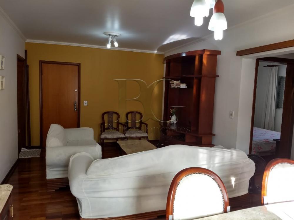Comprar Apartamentos / Padrão em Poços de Caldas apenas R$ 270.000,00 - Foto 5
