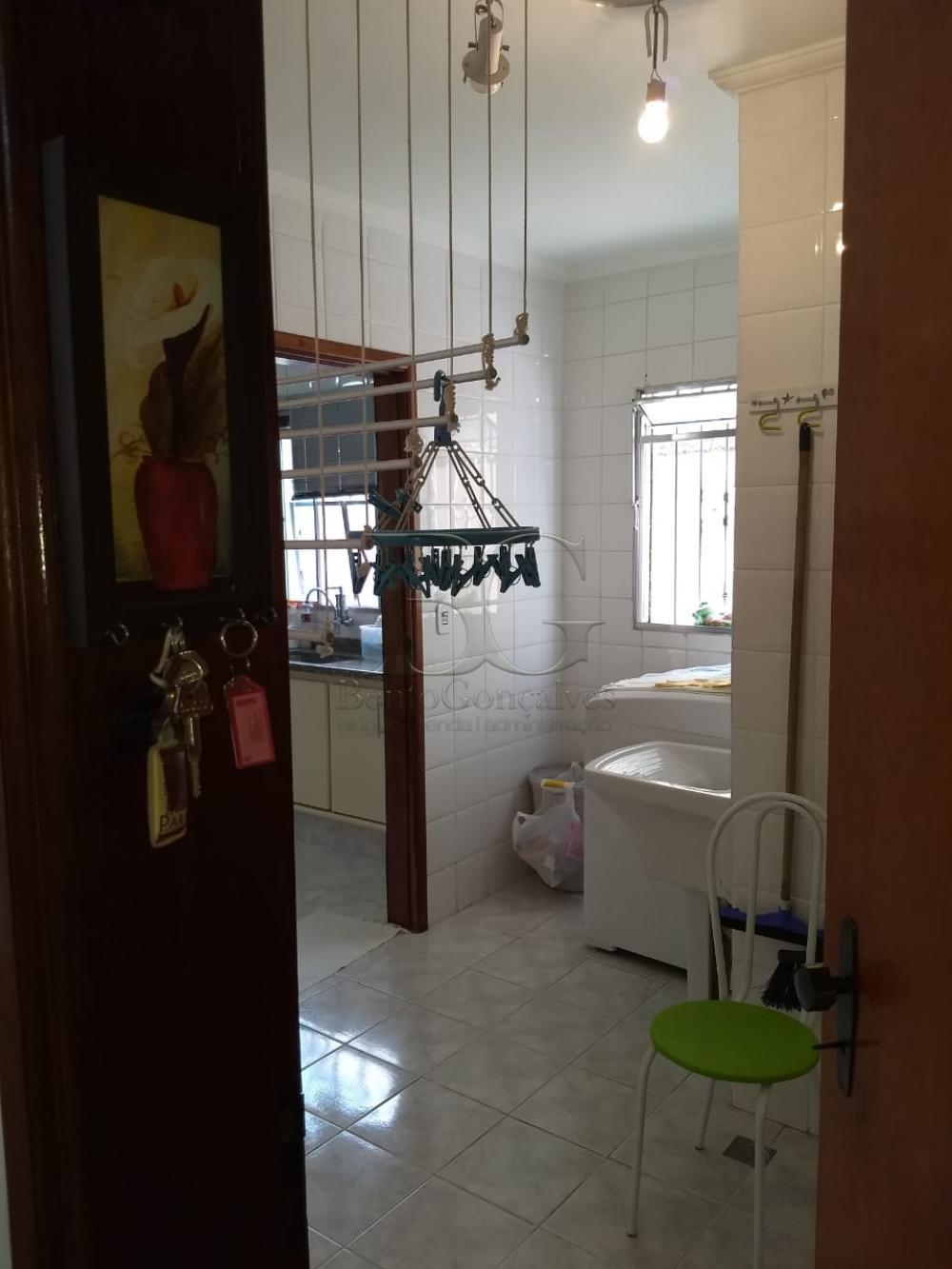 Comprar Apartamentos / Padrão em Poços de Caldas apenas R$ 270.000,00 - Foto 13