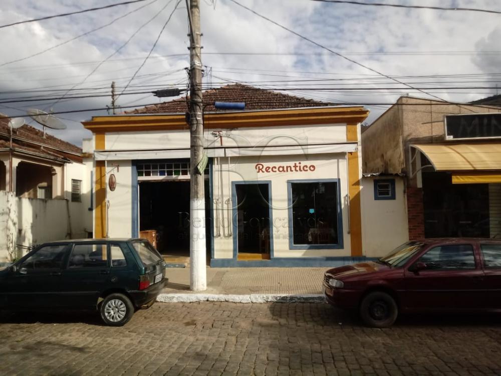 Comprar Comercial / Ponto comercial em Caldas apenas R$ 200.000,00 - Foto 4