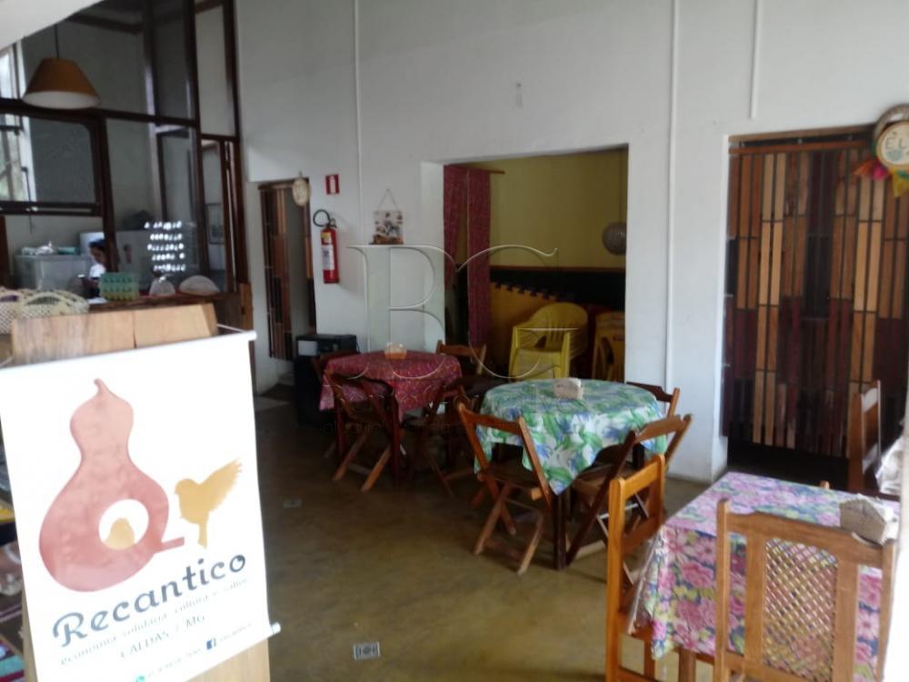 Comprar Comercial / Ponto comercial em Caldas apenas R$ 300.000,00 - Foto 7