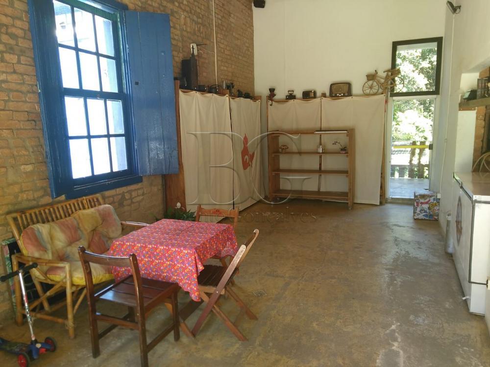 Comprar Comercial / Ponto comercial em Caldas apenas R$ 300.000,00 - Foto 14