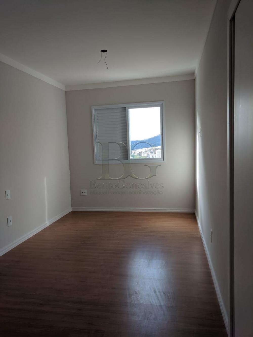 Comprar Apartamentos / Padrão em Poços de Caldas apenas R$ 225.000,00 - Foto 4
