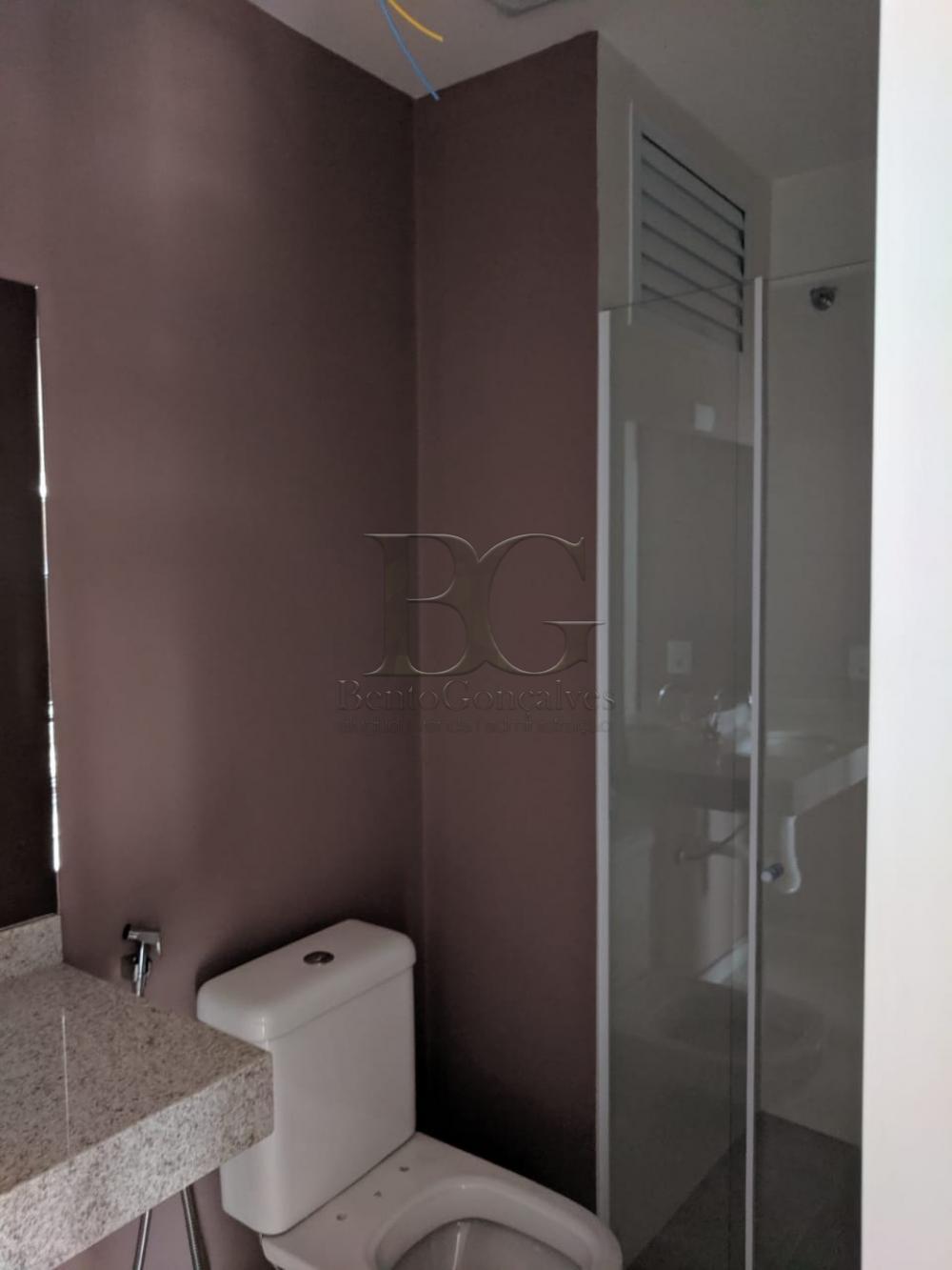 Comprar Apartamentos / Padrão em Poços de Caldas apenas R$ 225.000,00 - Foto 6