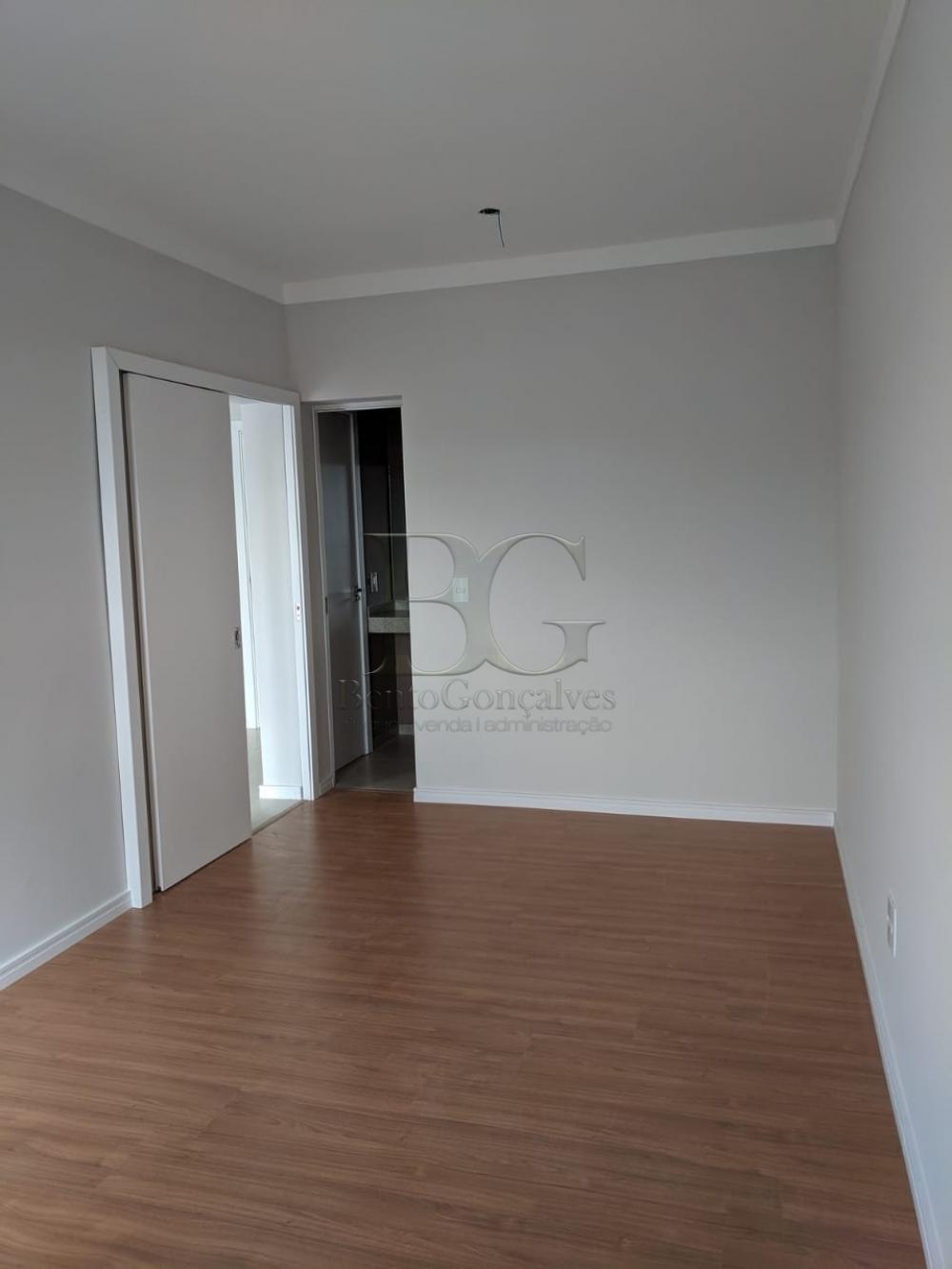 Comprar Apartamentos / Padrão em Poços de Caldas apenas R$ 225.000,00 - Foto 5
