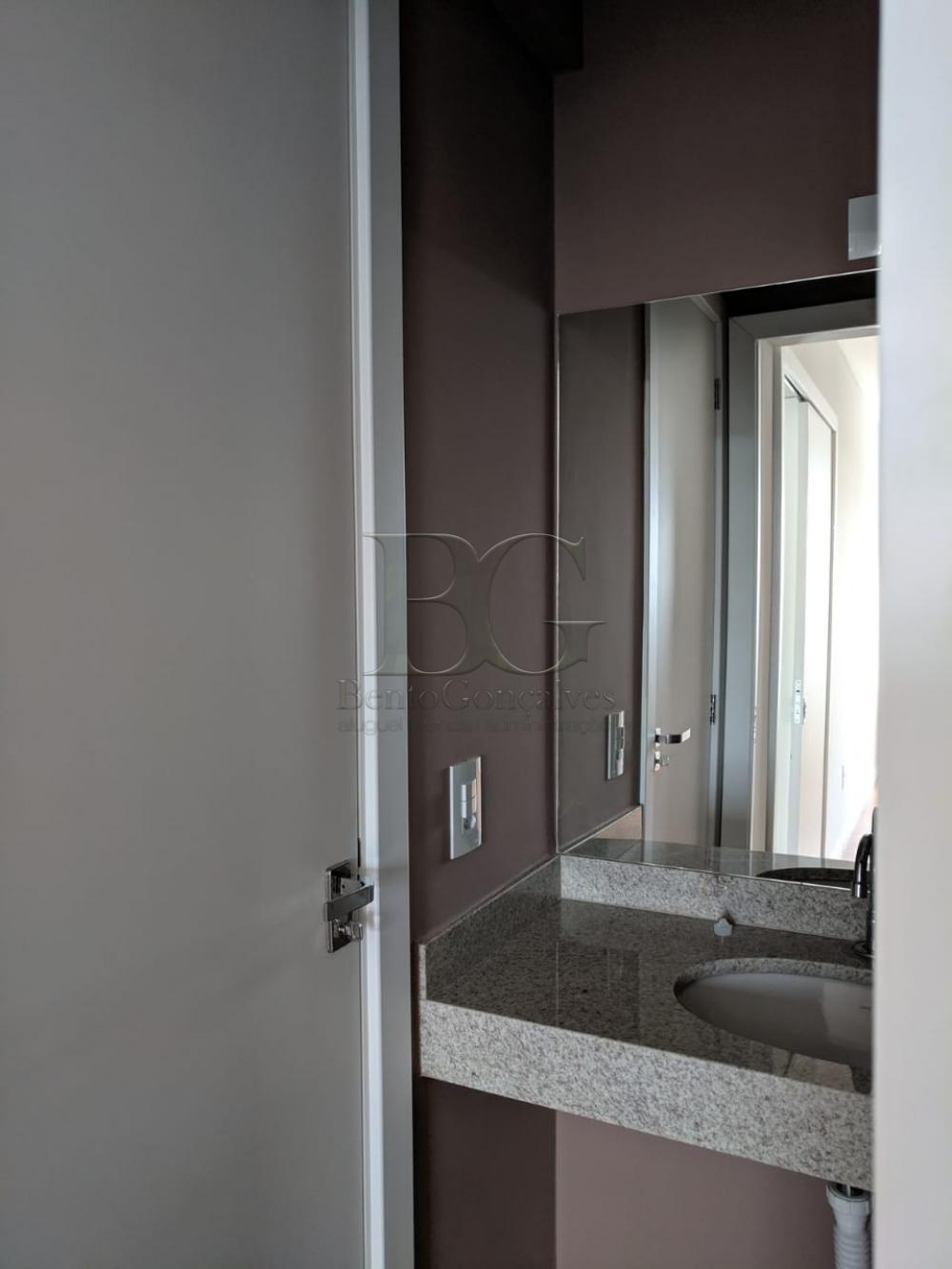 Comprar Apartamentos / Padrão em Poços de Caldas apenas R$ 225.000,00 - Foto 7