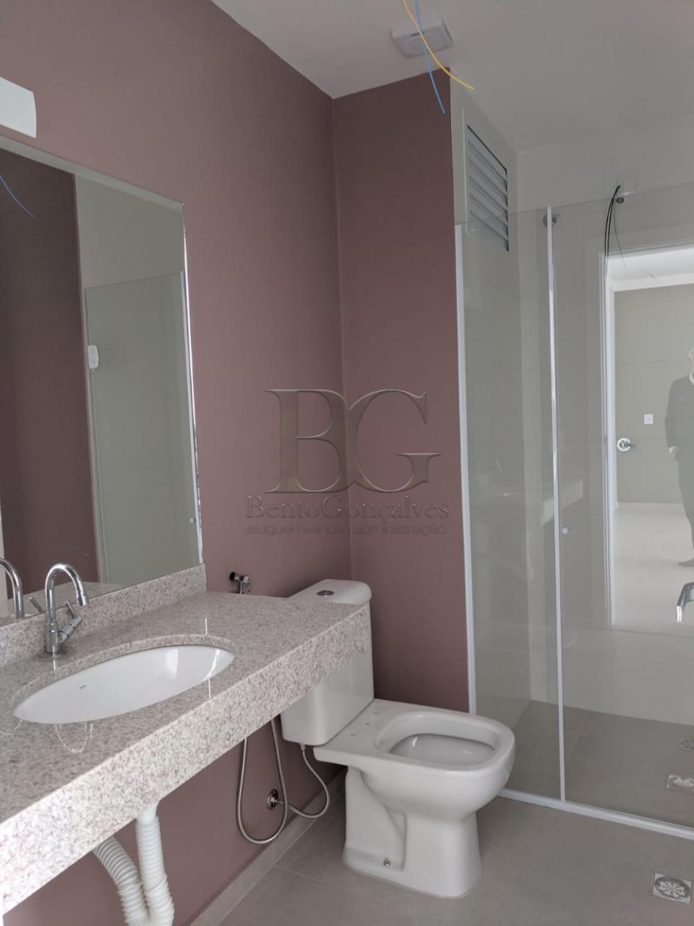 Comprar Apartamentos / Padrão em Poços de Caldas apenas R$ 225.000,00 - Foto 8