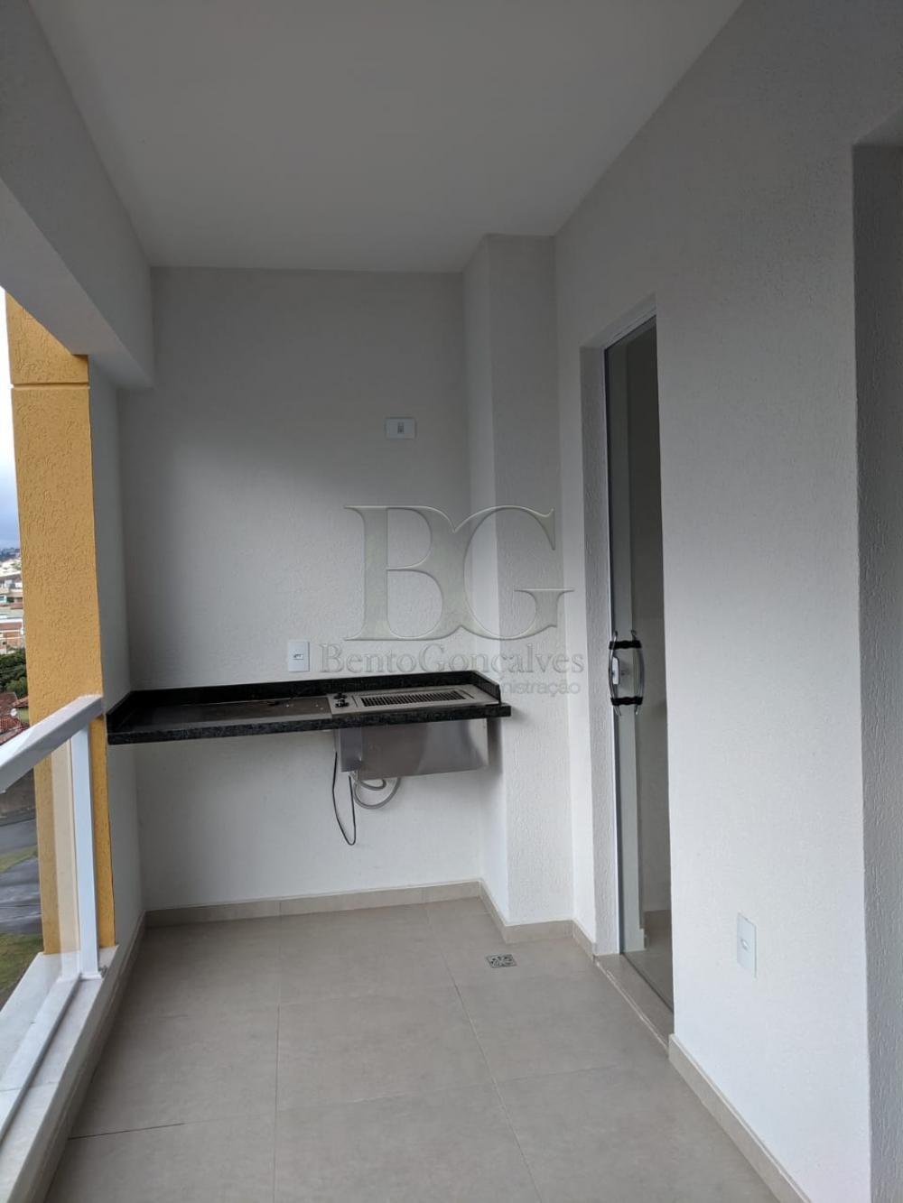 Comprar Apartamentos / Padrão em Poços de Caldas apenas R$ 225.000,00 - Foto 9