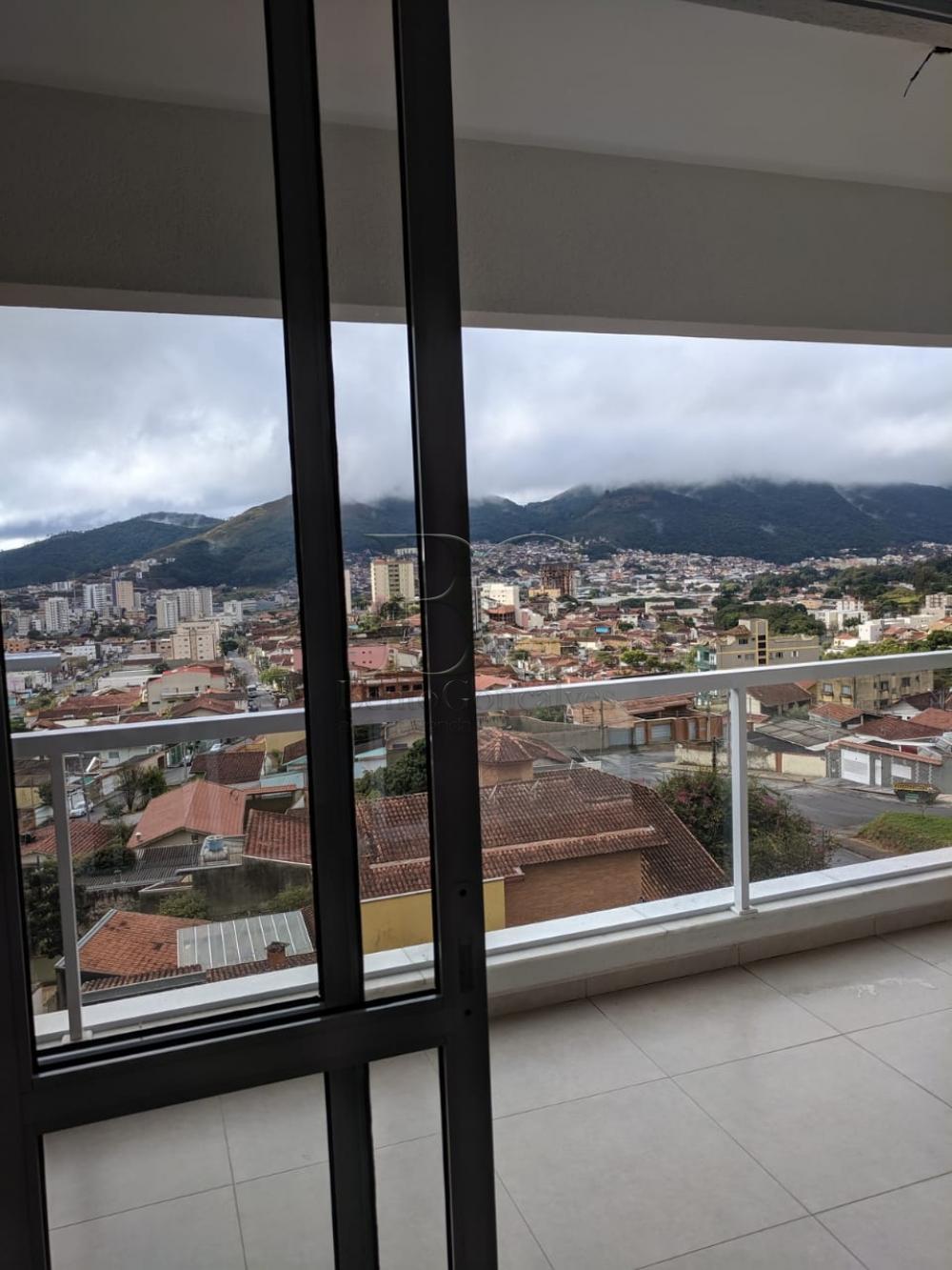 Comprar Apartamentos / Padrão em Poços de Caldas apenas R$ 225.000,00 - Foto 10