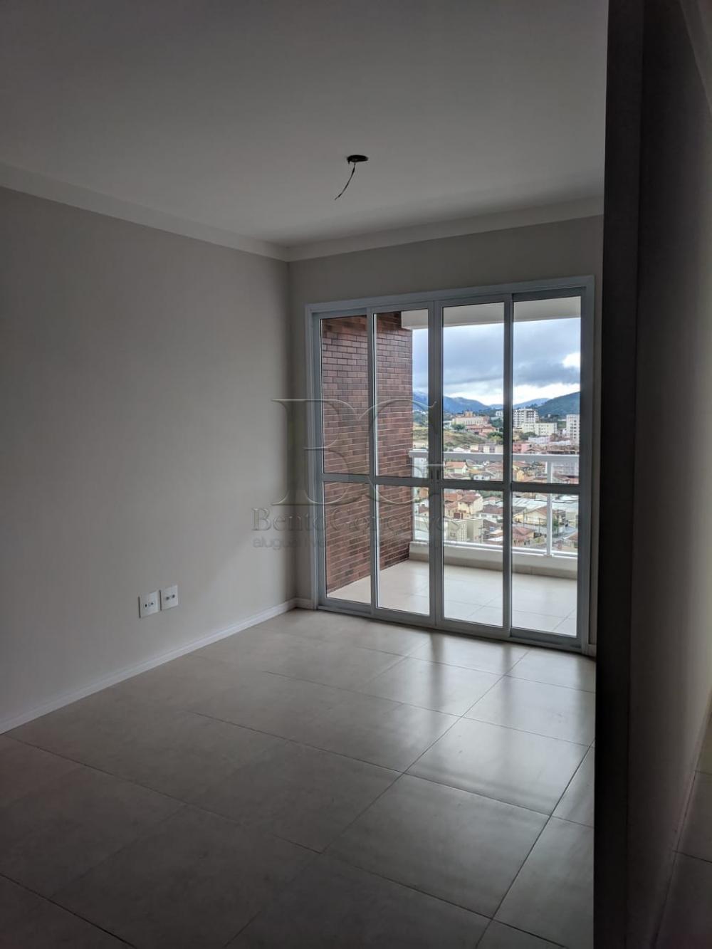Comprar Apartamentos / Padrão em Poços de Caldas apenas R$ 225.000,00 - Foto 2