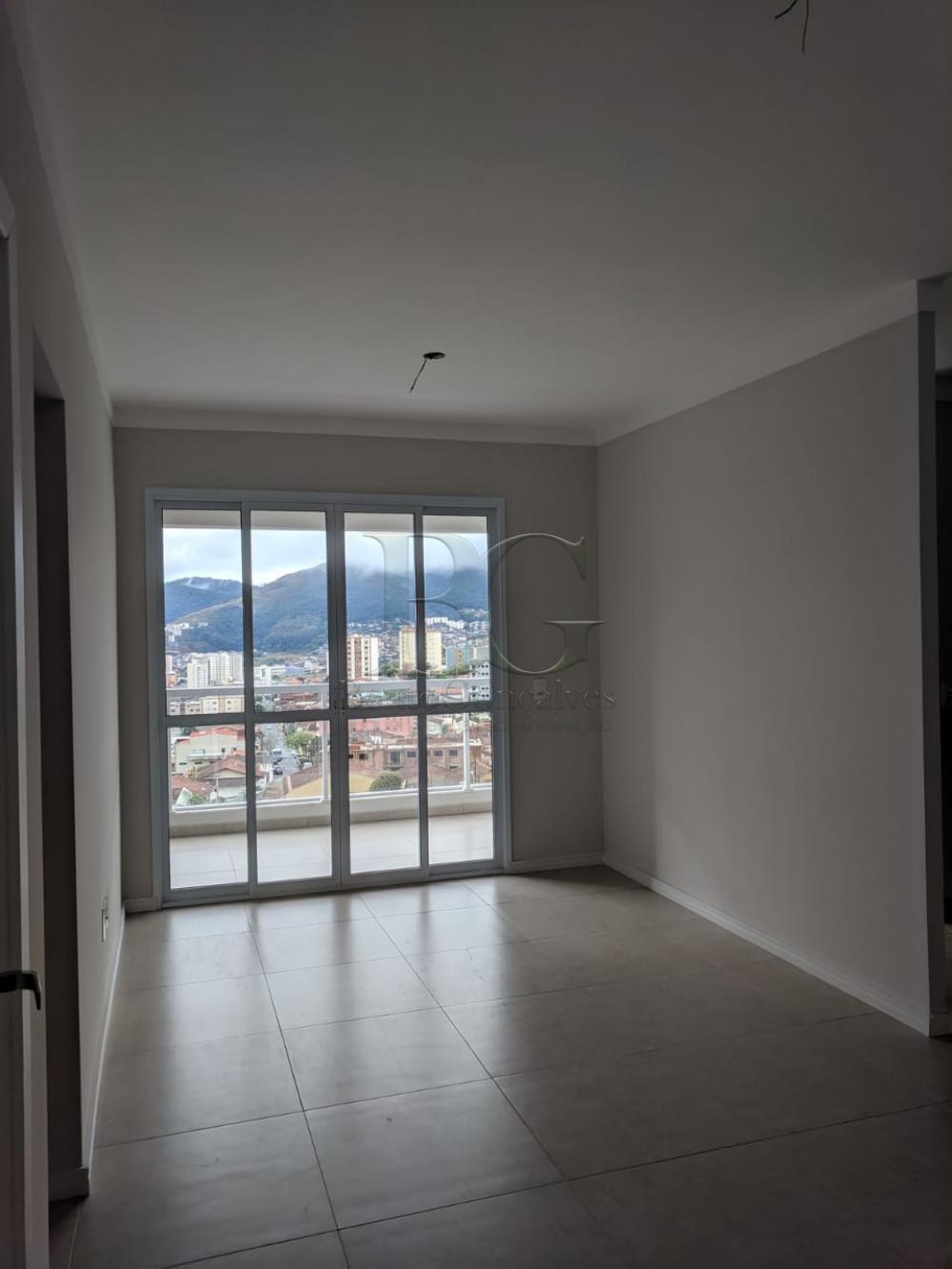 Comprar Apartamentos / Padrão em Poços de Caldas apenas R$ 225.000,00 - Foto 3