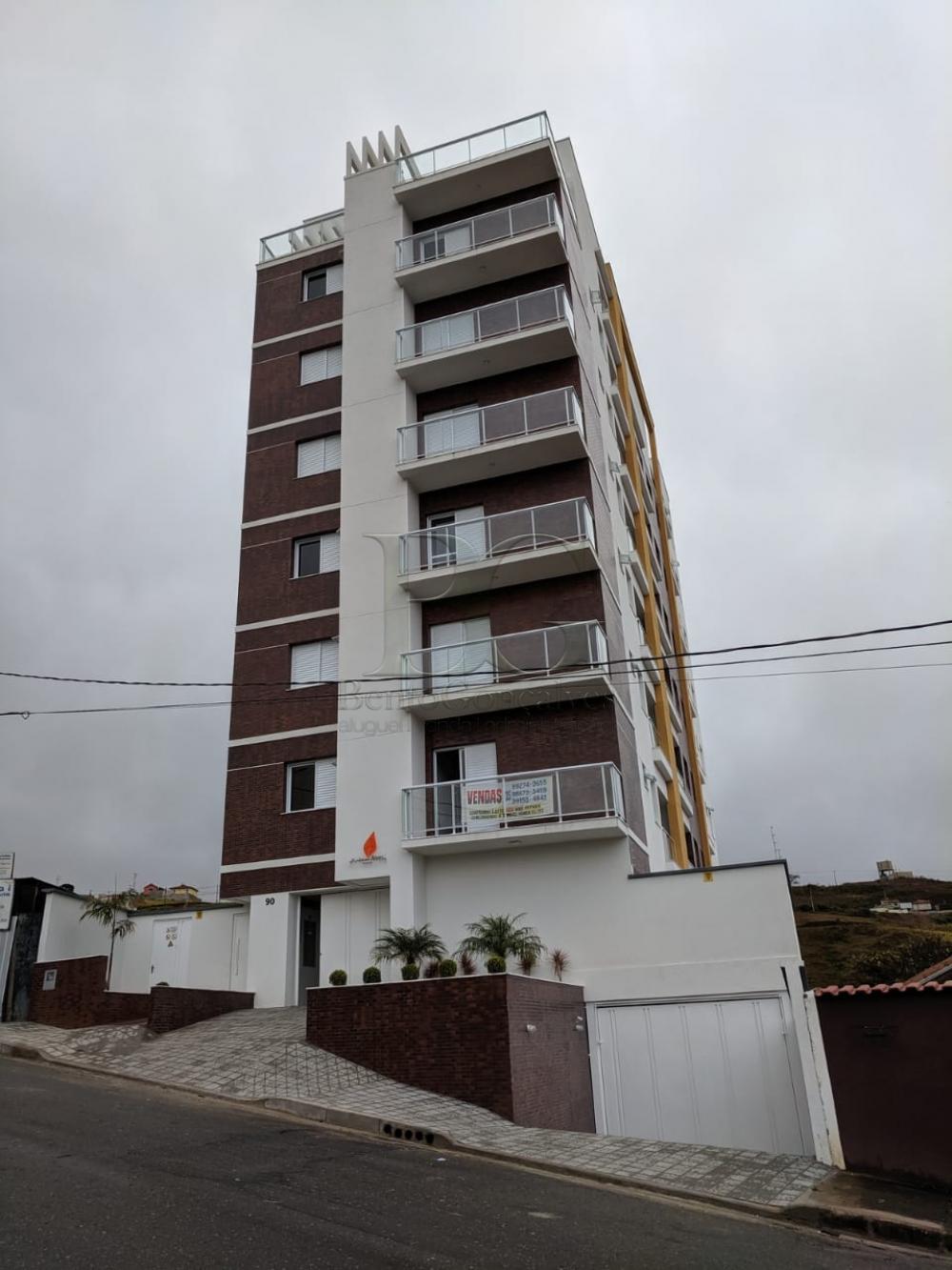 Comprar Apartamentos / Padrão em Poços de Caldas apenas R$ 225.000,00 - Foto 1