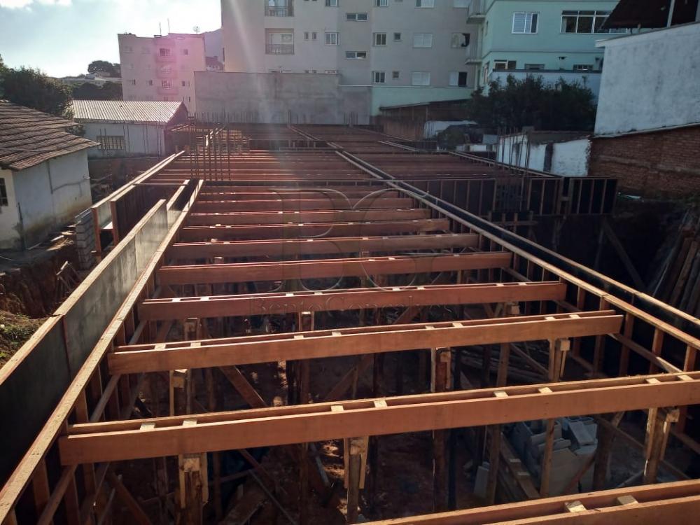 Comprar Apartamentos / Padrão em Poços de Caldas apenas R$ 374.000,00 - Foto 8