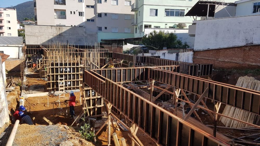 Comprar Apartamentos / Padrão em Poços de Caldas apenas R$ 374.000,00 - Foto 9