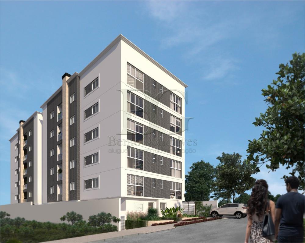 Comprar Apartamentos / Padrão em Poços de Caldas apenas R$ 374.000,00 - Foto 1