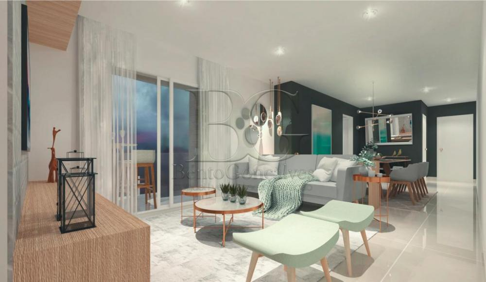 Comprar Apartamentos / Padrão em Poços de Caldas apenas R$ 374.000,00 - Foto 3